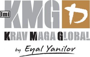 KMG (Krav Maga Global) de bond